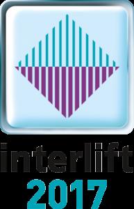 interlift 2017 logo