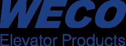 Weco Elevator Products