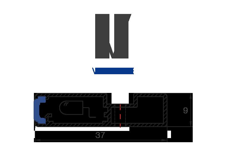Portfolio Grid